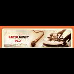 Radyo Guney - 99.2 FM Adana