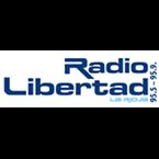 Radio Libertad - 95.5 FM La Rioja