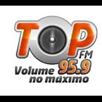 Top FM 959