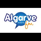 Algarve FM - 91.8 FM Silves