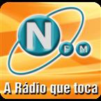 RCA - Radio Clube  Amarante 89.2 FM Amarante