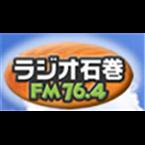 Radio Ishinomaki 76.4 (Community)