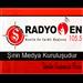 Radyo En - 105.5 FM