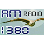 AM 1380 Radio - Quequen