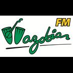 Wazobia FM - 95.1 FM Lagos
