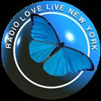 New York Radio Stations Live  Listen Online