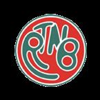 RTNB 2 - 92.9 FM Bujumbura