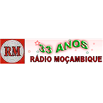 Radio Mocambique 979