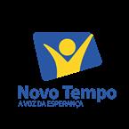 Radio Rádio Novo Tempo (Jacareí) - 99.9 FM Jacareí Online