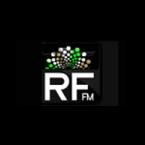 Rund Funk FM 969