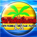 SoFlo Radio - Hollywood, FL