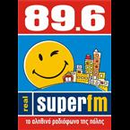 Super FM 896