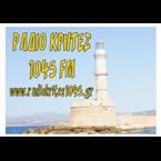Radio Cretans 889