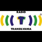 Radio Transilvania Carei - 95.2 FM Bucharest