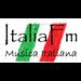ItaliaFm (Italia FM)