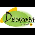 DiscoRumba - 95.4 FM Bogotá