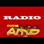 Radio Amo - 106.6 FM Bucharest