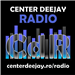 Center Deejay Radio