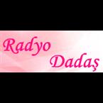 Radyo Dadas - 104.5 FM Erzurum