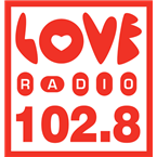 Love Radio Kritis - 102.8 FM Iraklion