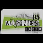 Madness FM - 95.0 FM Ierapetra