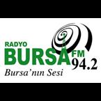 Radyo Bursa FM - 94.2 FM Mudanya