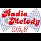 Melody FM - 96.8 FM Limnos