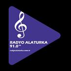 Radio Radyo Alaturka - 91.0 FM Istanbul Online
