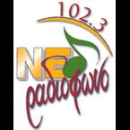 Neo Radiofono - 102.3 FM Iraklion