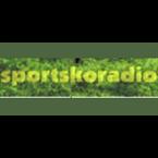 Sportsko Radio 903