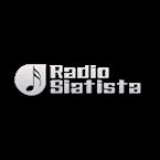 Radio Siatista - 95.7 FM Siatista