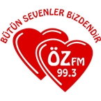 Oz FM - 99.3 FM Kirikkale