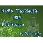 Radio Taxideftis 982