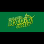 Radio Aktiv 1065