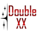 Double XX Radio