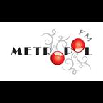 Metropol FM - 103.1 FM Izmir