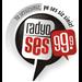 Mersin Radyo Ses - 99.8 FM