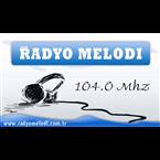 Radyo Melodi - 104.0 FM Aksoy