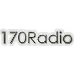 170 Radio - 170Radio Singapore