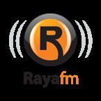 Radio Raya FM - 96.4 FM Nablus Online