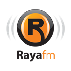 Raya FM 964