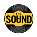 The Sound (Solid Gold FM) - 97.1 FM