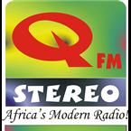 Q-FM - 89.1 FM Lusaka