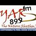 Yar FM - 89.8 FM