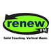 Renew FM (WYDI) - 90.5 FM