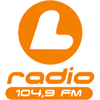 L-Radio - 104.9 FM Chelyabinsk