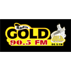 Radio Gold FM 905