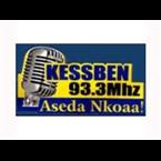 Kessben FM 933