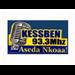 Kessben FM - 93.3 FM