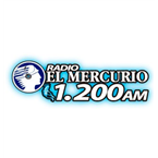 Radio El Mercurio - 1200 AM Cuenca